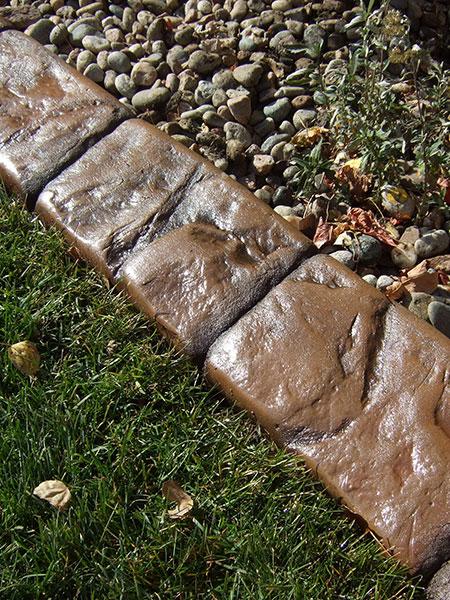 landscape-curbing-process-3b-curbscapes